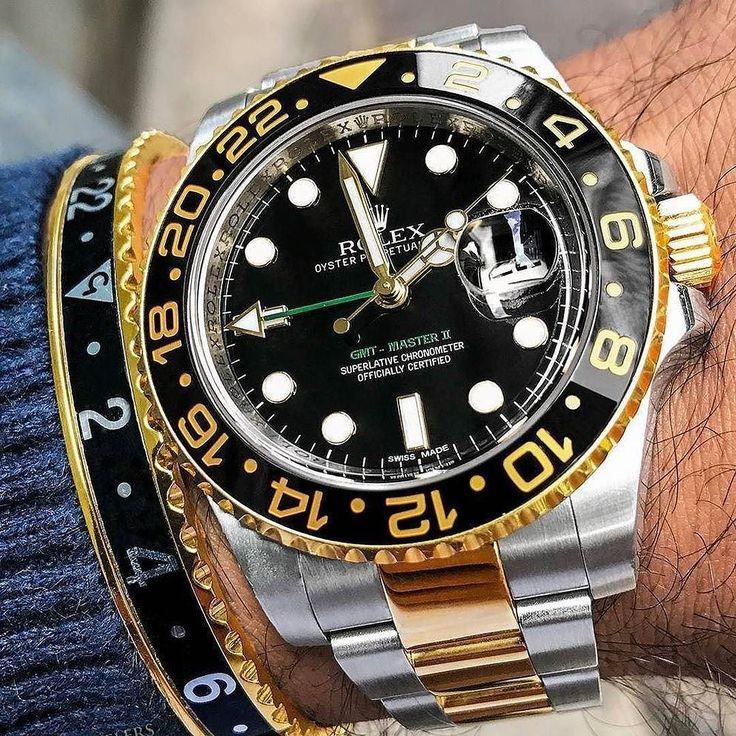 بيع ساعة رولكس