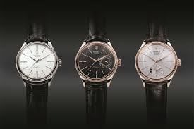 شراء ساعة رولكس تشيليني