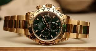 للبيع ساعه رولكس دايتونا Rolex Daytona